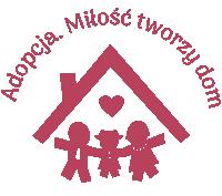 Śląski Ośrodek Adopcyjny