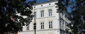 SOA Bielsko-Biała – nowa siedziba