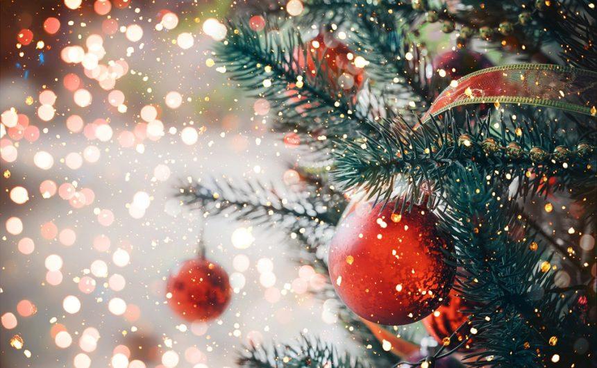 24 grudnia Ośrodek będzie nieczynny